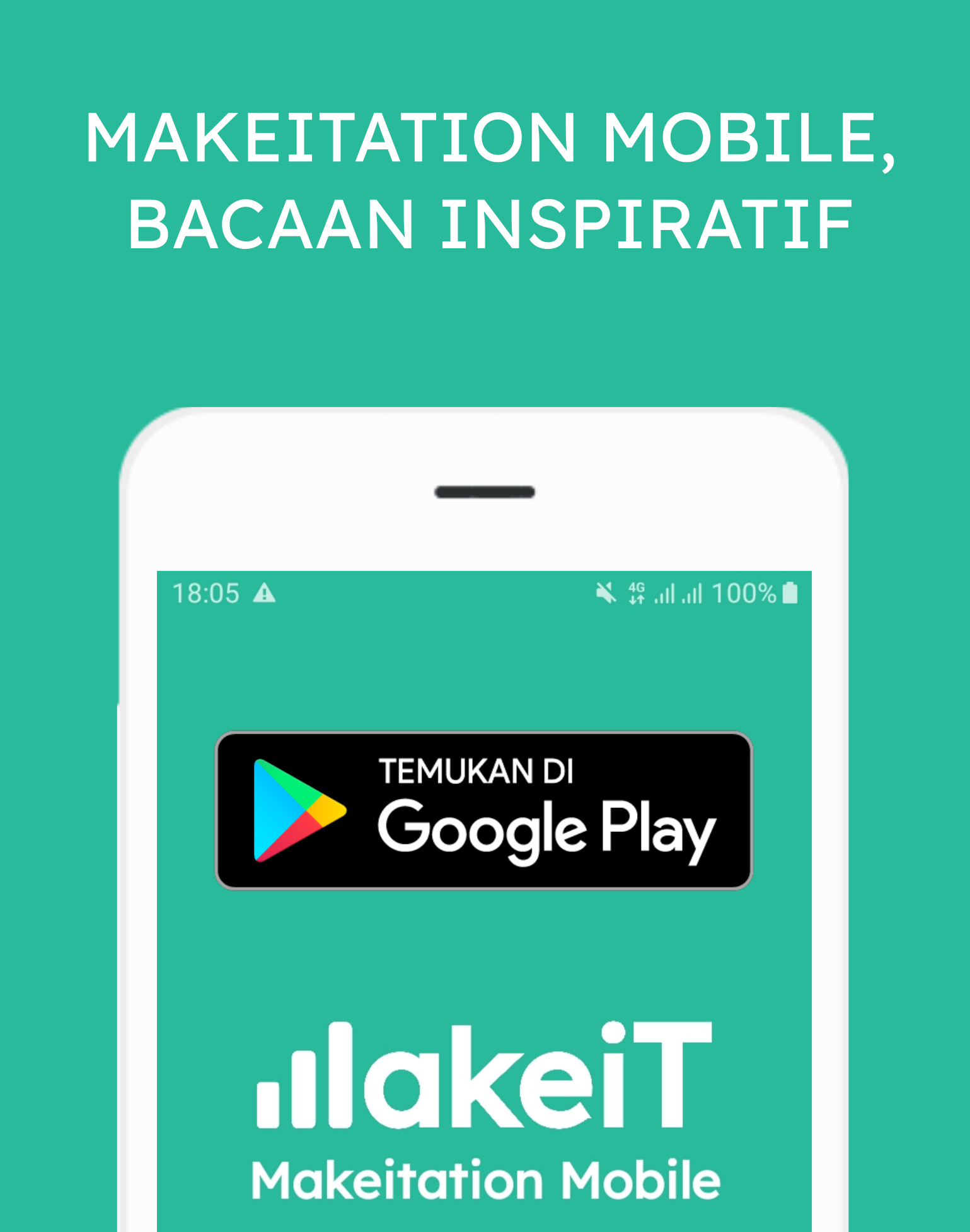 Download makeitation mobile